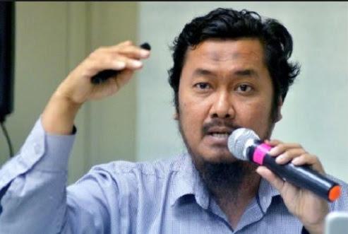Rundingan kerusi Umno - Pas bakal disabotaj ahli bawahan?