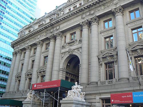 musée des Indiens d'Amérique.jpg