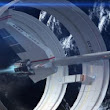 Evaluating NASA's Futuristic EM Drive | NASASpaceFlight.com
