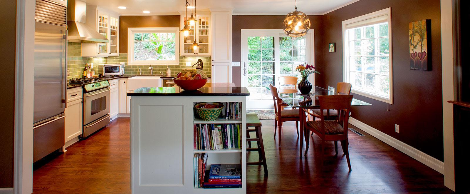 Top Interior Designer In Portland Or Karen Linder Interior