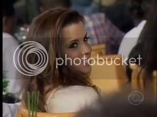 SAMBA DE PRIMEIRA TV CNT