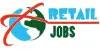 Retail Jobs linkedin group