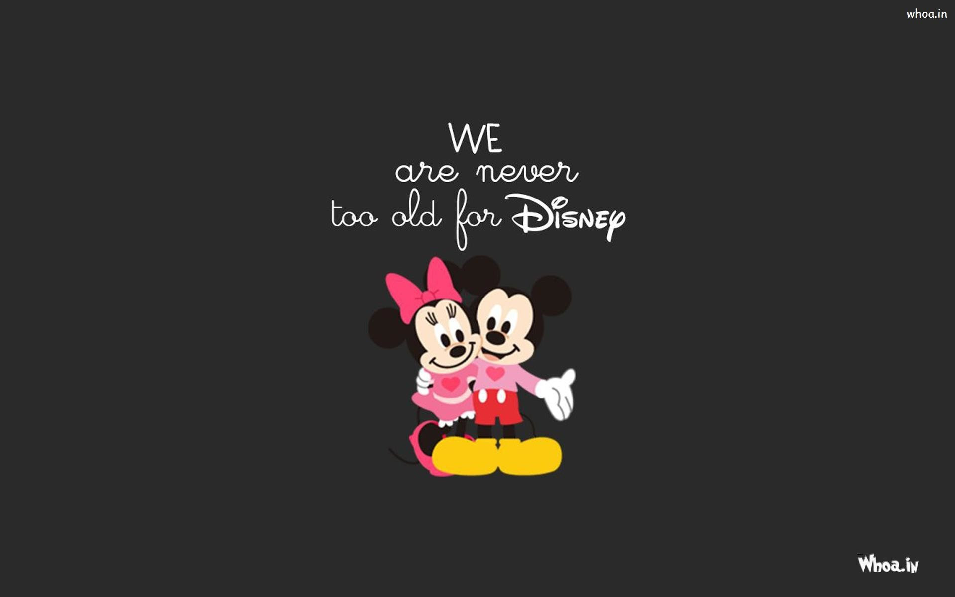 Mickey Mouse Iphone 6 Wallpaper 81 Images
