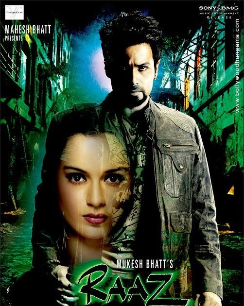 Image Result For Aashiqui Movie