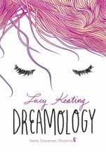 Dreamology Lucy Keating