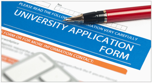 Preparation for applying to CRNA school | CRNA Career Pro