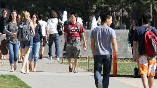 Paying for College: Yes, you can (and should) negotiate over price