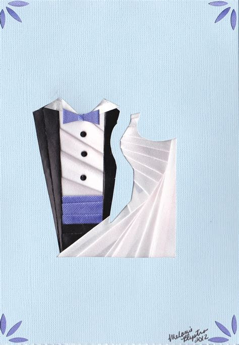 78 Best images about Iris Folding on Pinterest   Iris