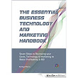 The Essential Business Technology and Marketing Handbook eBook: Nigel Maine: : Kindle Store