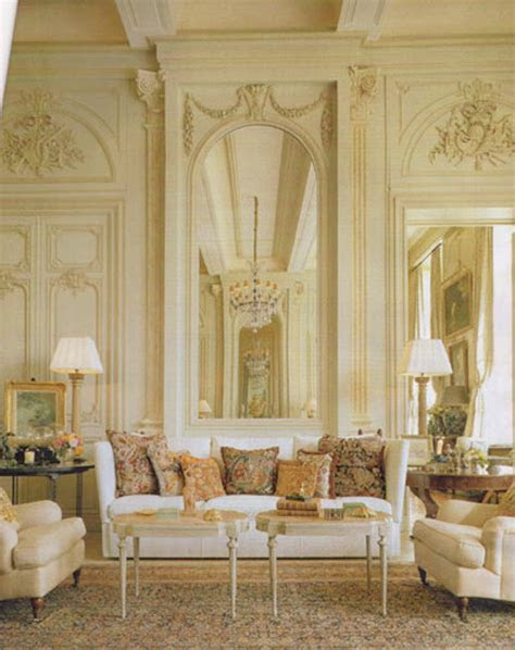 Wedding Decor Ideas Inspired by Interior Design   Junebug