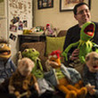 For Muppet Devotees, Fan Sites Are the Most Sensational, Inspirational - Metropolis - WSJ