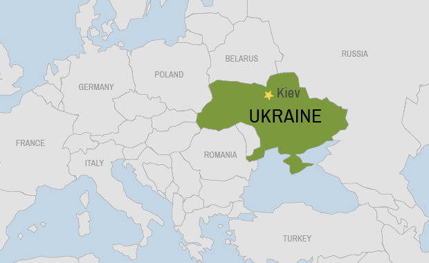 http://i2.cdn.turner.com/money/dam/assets/140203013520-map-ukraine-620xa.png