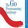 The Go Programming Language (Addison-Wesley Professional Computing Series): 9780134190440: Computer Science Books @ Amazon.com