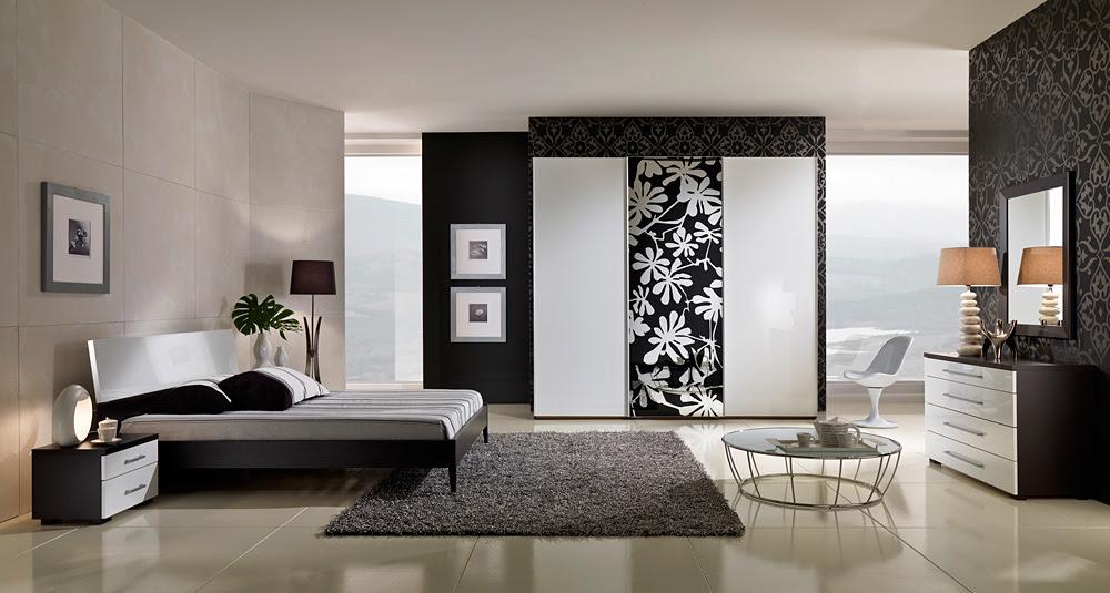 Luxury Sypialnia Komplet Meble Włoskie Sypialnie Meble Pokojowe