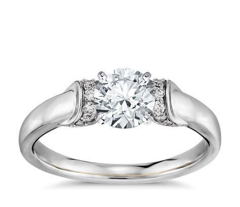 Best New Engagement Rings, Unique Engagement Rings: 2015