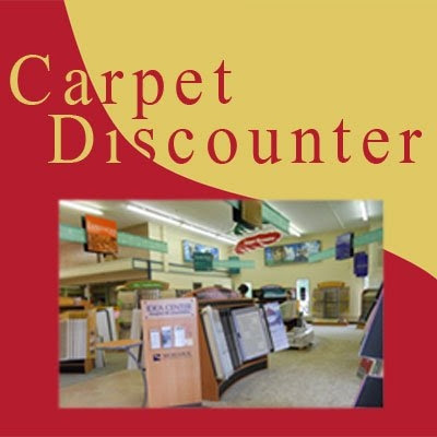 Professional Flooring Business In Fairfield, OH | Carpet Discounter