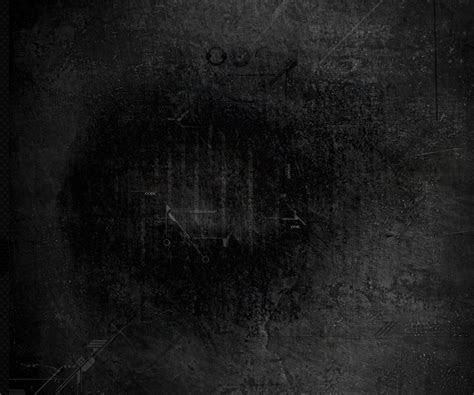 dark wallpaper  wide wallpaper hdblackwallpapercom