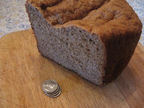Bread Labor