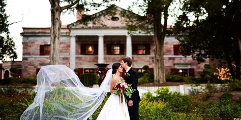 The Tate House   Georgia Garden Weddings & Ballroom Receptions