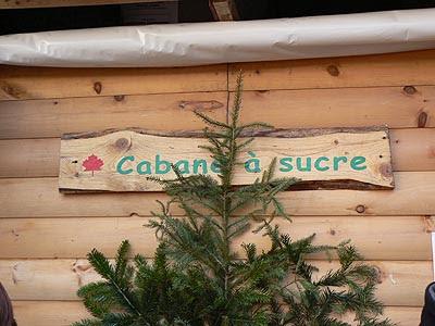 cabane à sucre 1.jpg