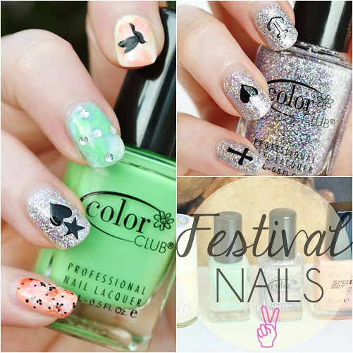 easy_festival_nails