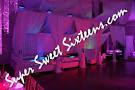 Lounge Furniture Rentals Long Island | Event Furniture Rentals