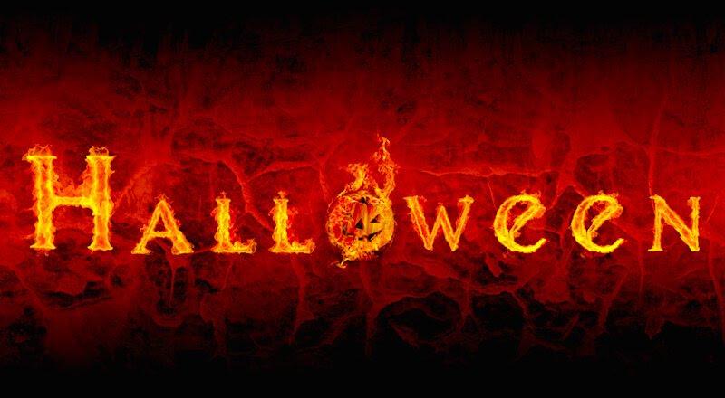 Αποτέλεσμα εικόνας για Halloween: