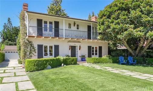JUST LISTED!!! 1812 N Heliotrope Dr, Santa Ana 92706 Exquisite beauty from all sides of this stunning...