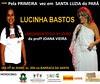 Lançamento do terceiro livro da professora Joana Vieira em Santa Luzia