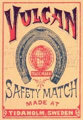 safetymatch009