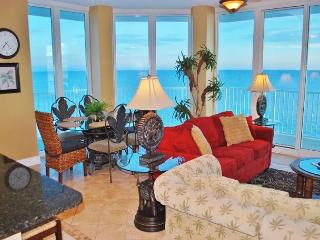 Lighhouse Condo For Rent