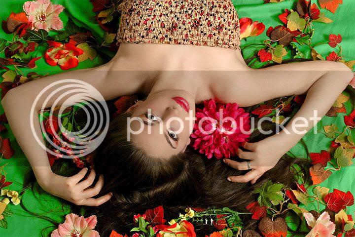 photo Nukri-jioshvili-5_zps23989995.jpg