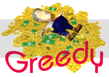 greedy photo: Greedy Greedy.png