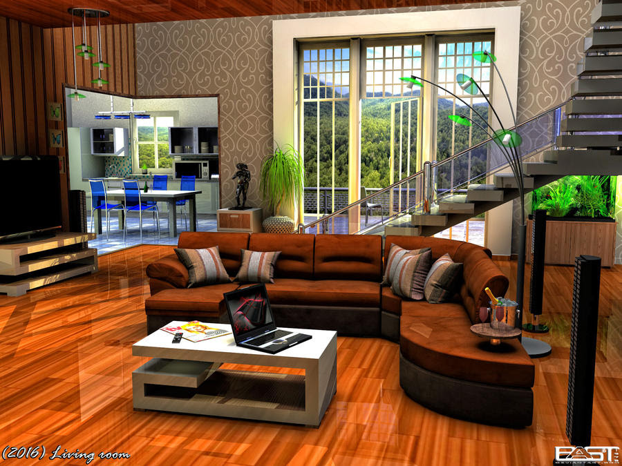 Image Result For Living Room D
