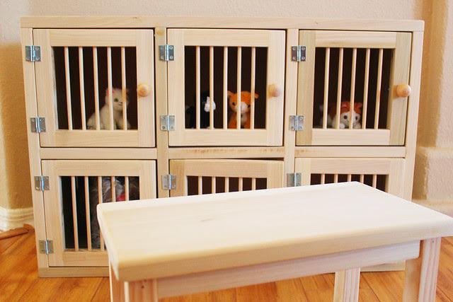 Casa Grande Pet Hospital