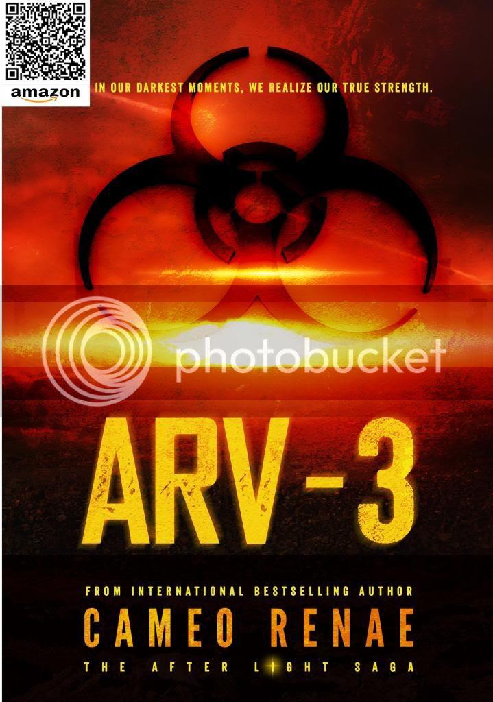 photo ARV-3final.jpg
