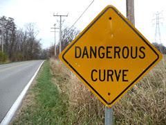 DangerousCurve1