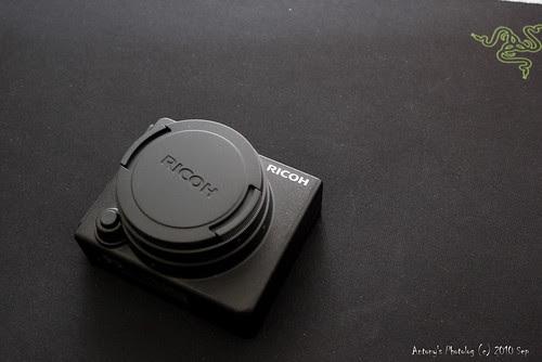 P1000805