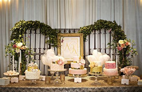 Blush and Peach Whimsical Wedding   Finch and Thistle
