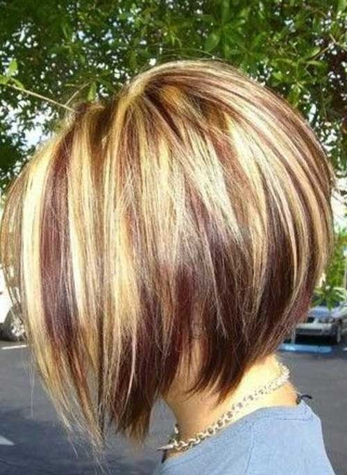 40 best bob hair color ideas bob hairstyles 2015 short hairstyles