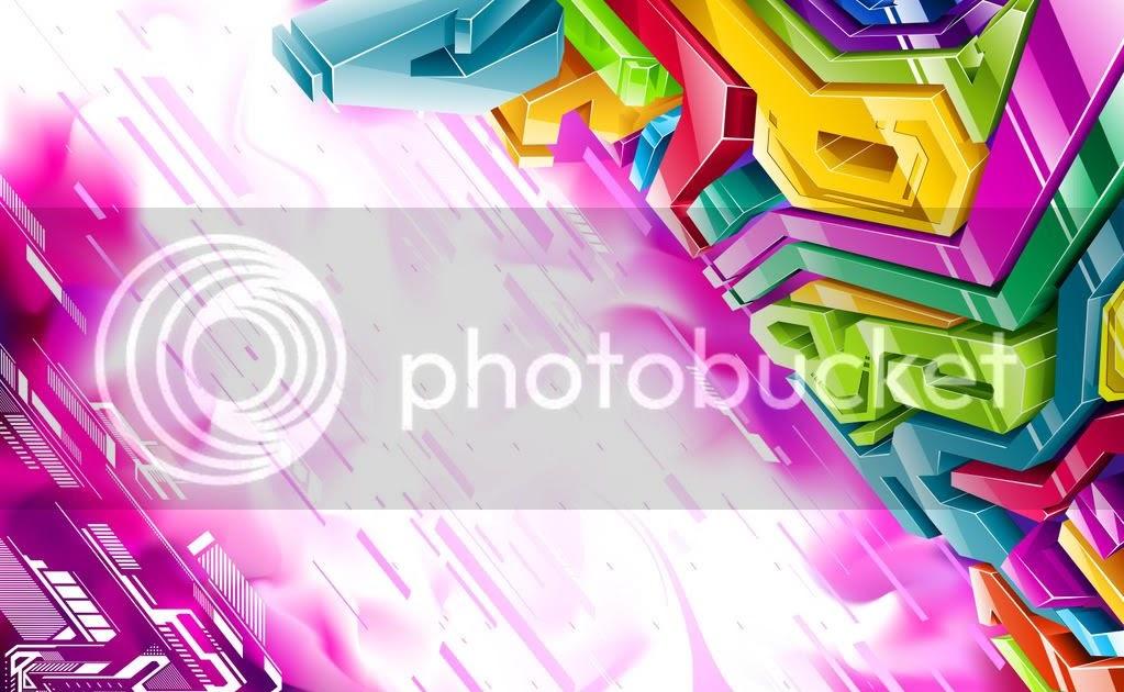 Desenho Legal: Shutterstock