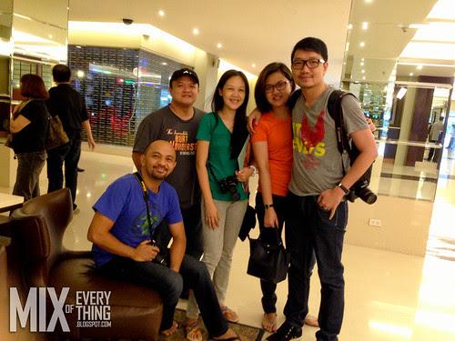 Manila Pavillion iPhone (63 of 63)