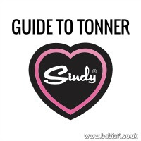 Guide to Tonner Sindy Dolls