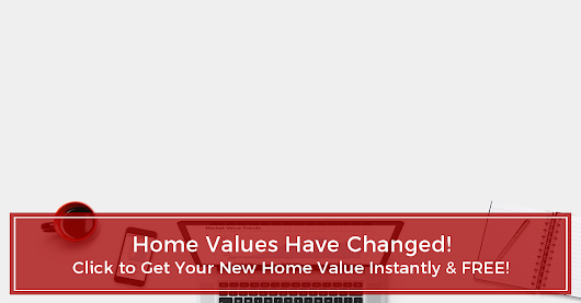 What is Your Santee Home Worth Now?