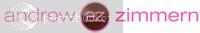 logo_zimmerm