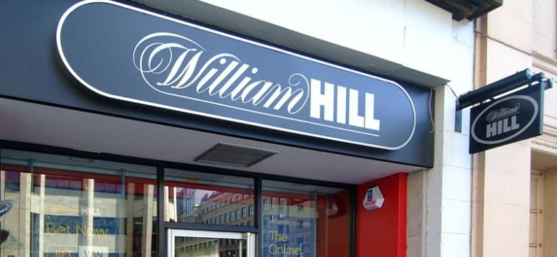 Филип Боукок утверждён на должности генерального директора William Hill