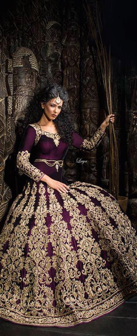 Best 25  Pakistani bridal dresses ideas on Pinterest
