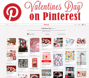2014 Valentines Day Gift Ideas For Him On Pinterest