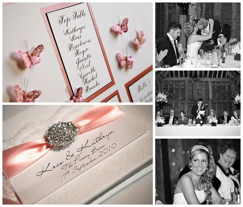 Detail shots at Priory Barns Wedding photo PrioryBarnsweddingPhilLynchPhotographer10_zps2fa78f08.jpg