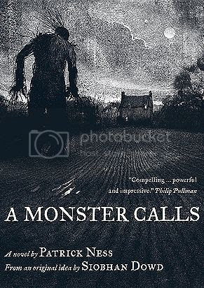https://www.goodreads.com/book/show/10694831-a-monster-calls